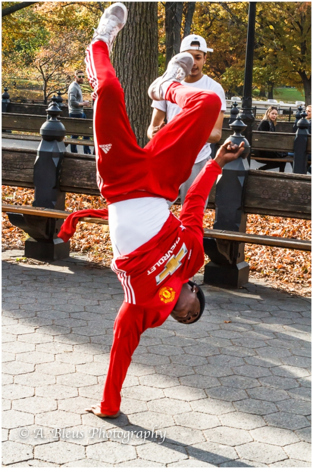 gymnast-in-central-park-ny-mg_1256-2