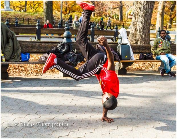 gymnast-in-central-park-ny-mg_1256-3