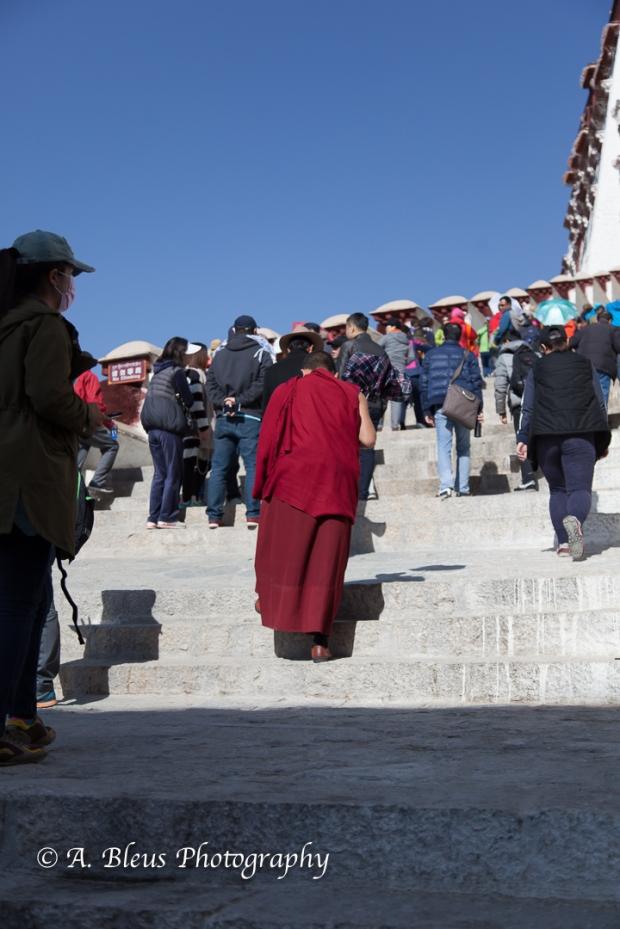 monk-walking-the-steps-of-potala-palace-lhasa-mg_3728