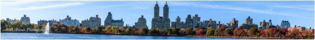 new-york-city-pano-from-central-park-mg_0912