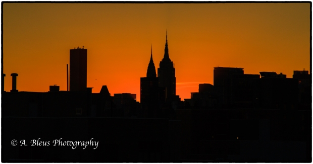 new-york-city-skyline-silhouette-mg_1096