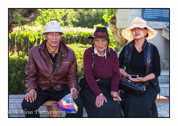 portrait-of-a-tibetan-family-lhasa-mg_3713