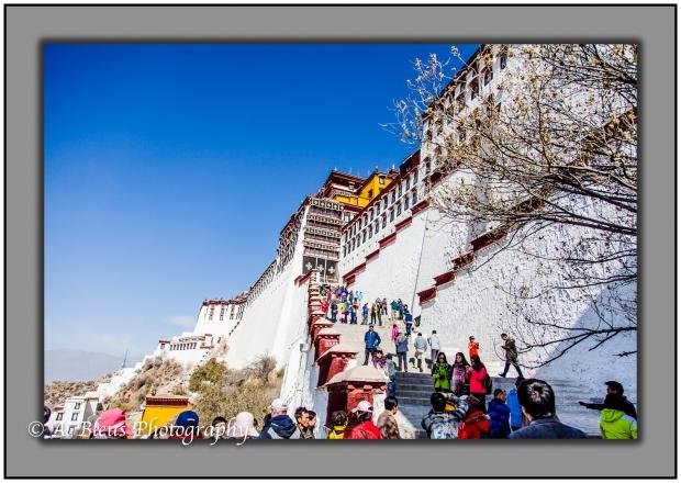 walking-the-steps-of-potala-palace-lhasa-mg_3718-3