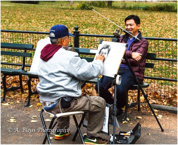 artist-at-work-central-park-mg_1428-2