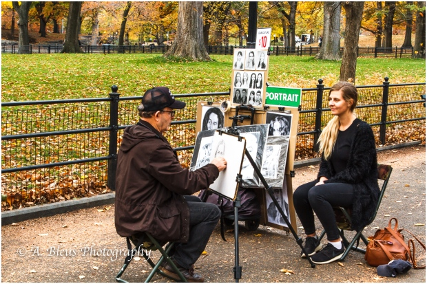 artist-at-work-central-park-mg_1428