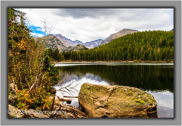 bear-lake-rocky-mountains-co-_93e1833