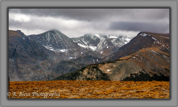 foggy-rocky-mountains-co-_93e2005-2