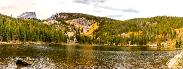 mountain-view-pano-at-bear-lake-rocky-mountains-co-_93e1798