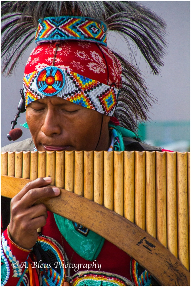 pan-flute-player-in-baja-california-mg_0183