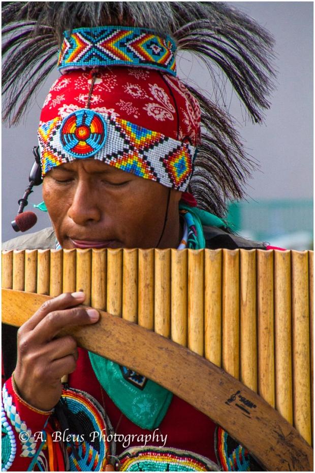pan-flute-player-in-baja-california-mg_0183