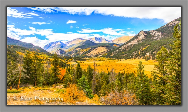 plain-mountain-rocky-mountains-co-_93e2064