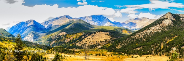 rocky-mountains-panorama-co-_93e2065