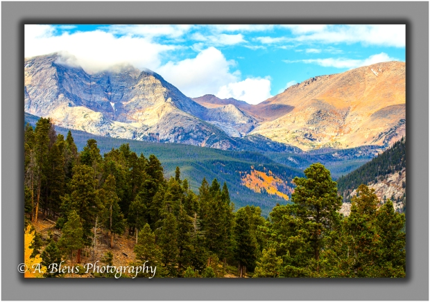 sunny-rocky-mountains-co-_93e2062