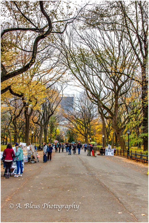 the-mall-central-park-ny-mg_1424