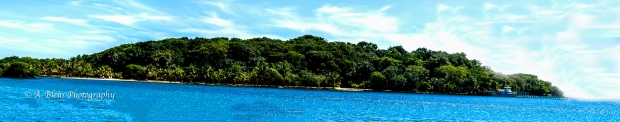 blue-water-of-roatan-honduras-mg_5540