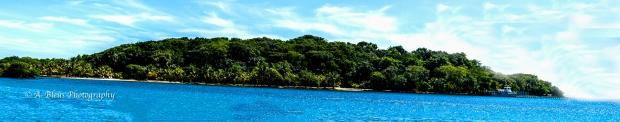 blue-water-of-roatan-honduras-mg_5540