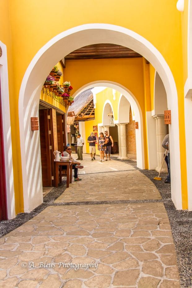 curve-hallway-costa-maya-mg_5392