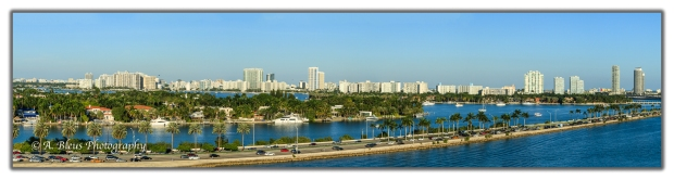 miami-beach-skyline-mg_5277