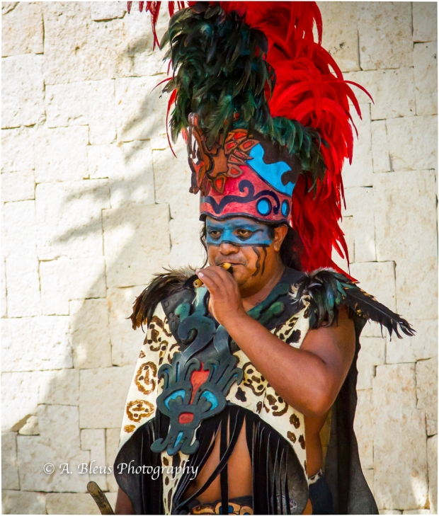 native-of-costa-maya-village-mexico-mg_5336