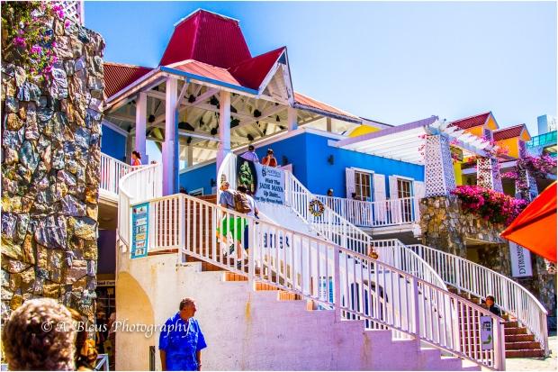 roatan-honduras-town-center-mg_5505-2