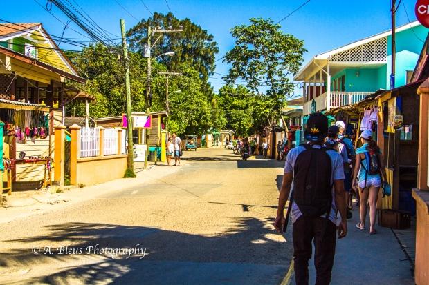 street-dwelling-roatan-honduras-mg_5522