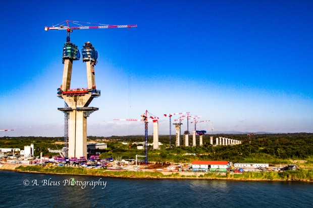 bridge-construction-over-the-panama-canal-mg_5981