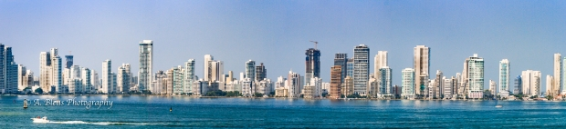 cartagena-de-indias-colombia-mg_6044