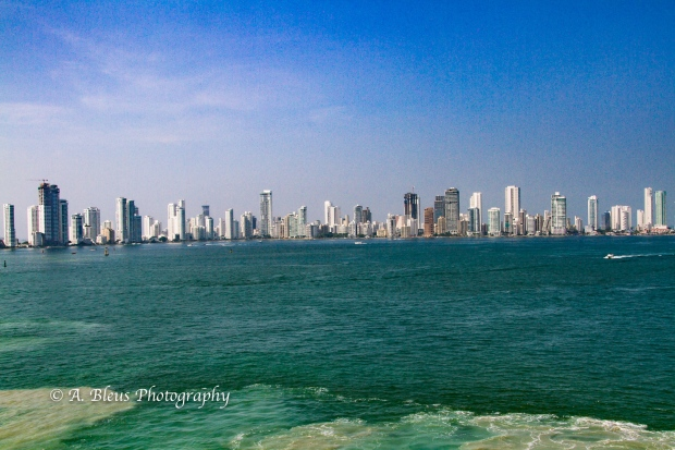 Cartagena de Indias, Colombia- MG_6056.jpg