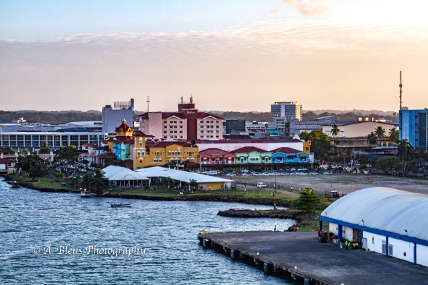 city-of-colon-panama-sea-port-mg_5999-2