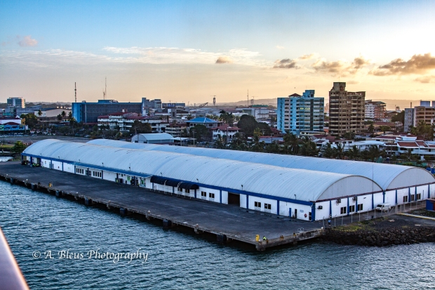 city-of-colon-panama-sea-port-mg_5999