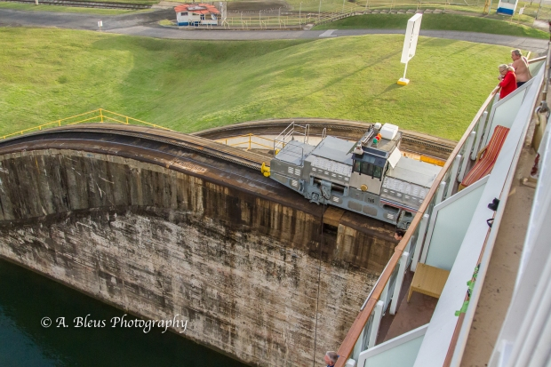 electric-locomotives-panama-canal-mg_5854-2