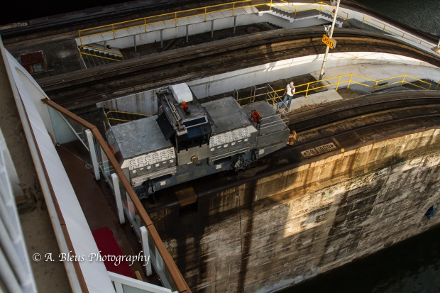 electric-locomotives-panama-canal-mg_5854