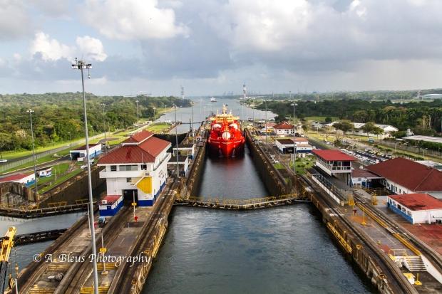 gates-opening-panama-canal-mg_5882-2