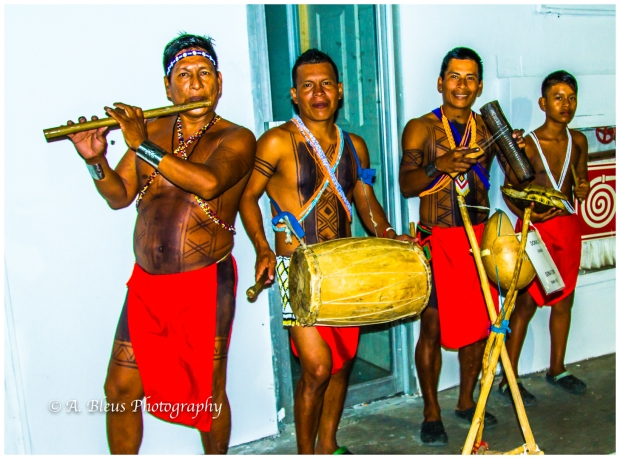 indigenous-embera-music-group-colon-panama-mg_6038-2