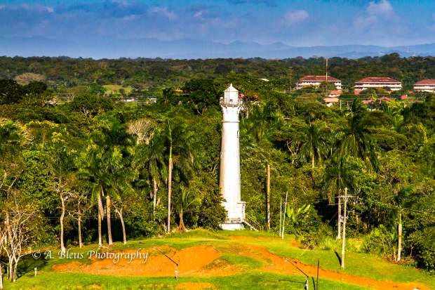 Lighthouse of the Panama Canal,  MG_5970.jpg
