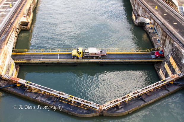 lock-activation-panama-canal-mg_5841