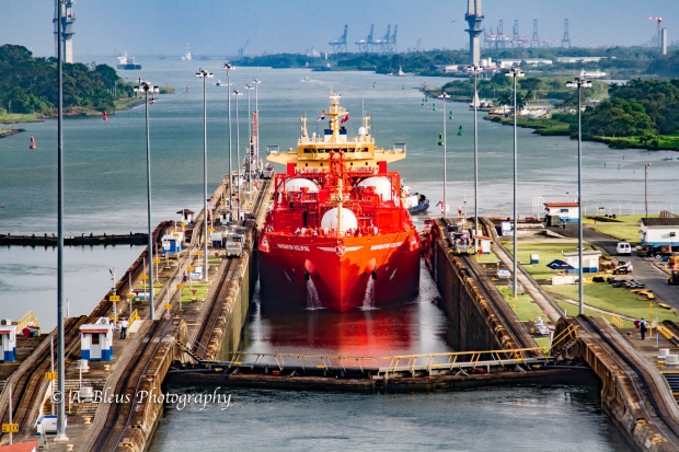 lock-activation-panama-canal-mg_5862-2