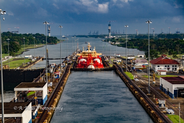 lock-activation-panama-canal-mg_5862-3