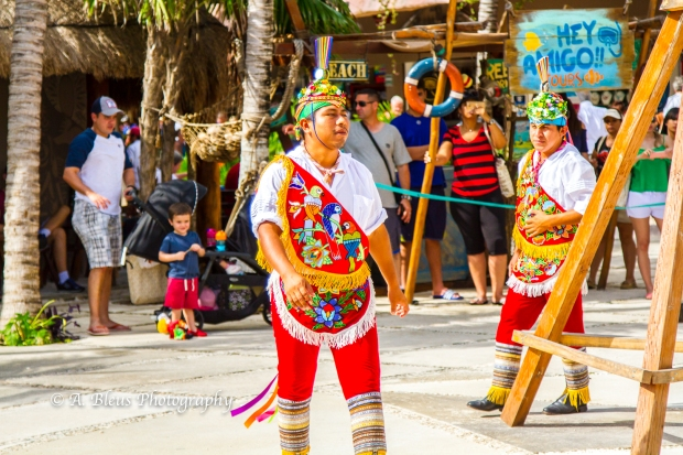 natives-of-totonaca-culture-costa-maya-mg_5352-1