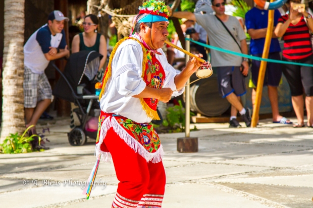 natives-of-totonaca-culture-costa-maya-mg_5352-2
