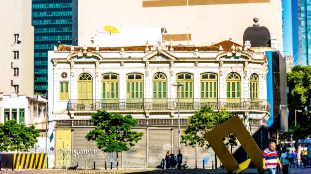 Building in Rio DSC_04273