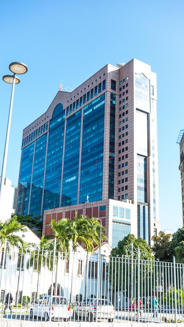 Buildings of Rio de Janeiro DSC_04311-2