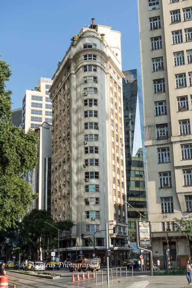 Buildings of Rio de Janeiro DSC_04311-4