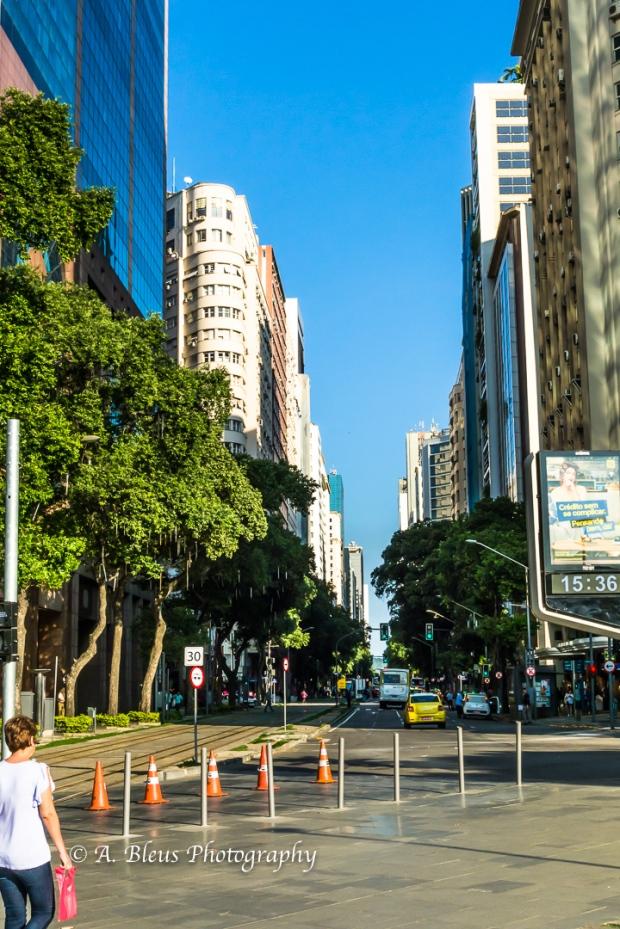 Buildings of Rio de Janeiro DSC_04311-5
