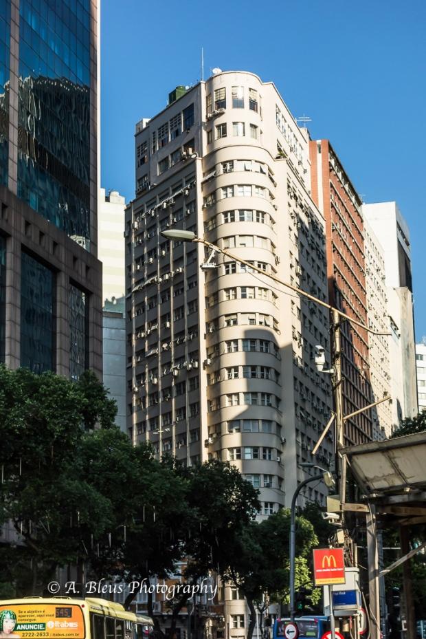 Buildings of Rio de Janeiro DSC_04311-6