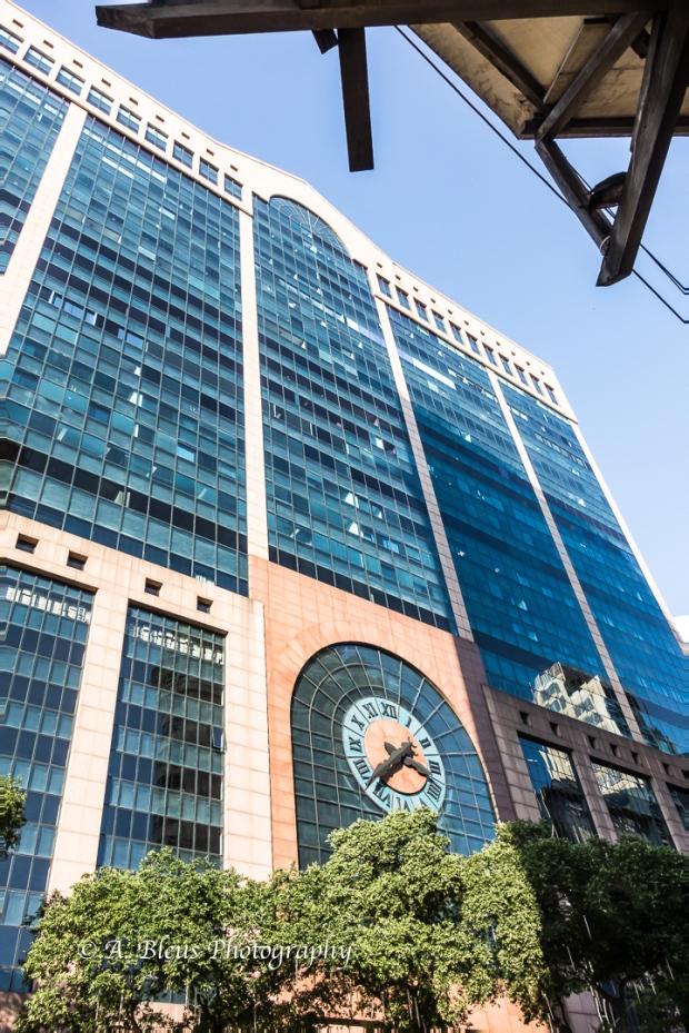 Buildings of Rio de Janeiro DSC_04311-7