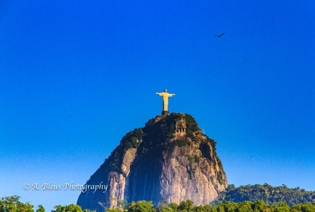 Christ the Redeemer, Rio MG_8422