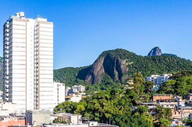 Christ the Redeemer, Rio MG_8430