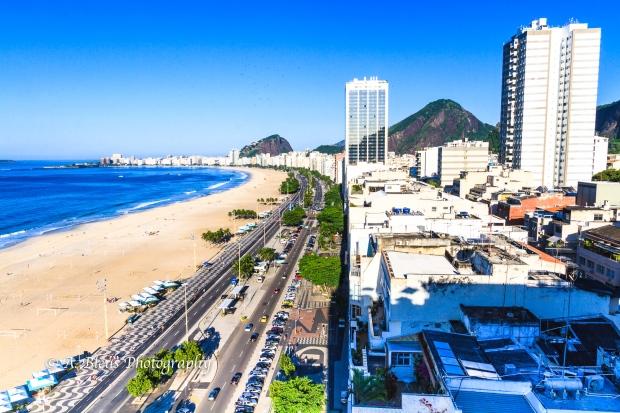 Copacabana Beach Rio de Janeiro, MG_8413-2