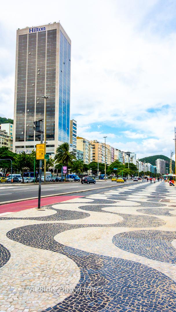 Copacabana Beach Rio DSC04228-1